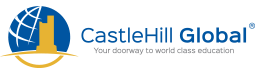 CastleHill Global Logo